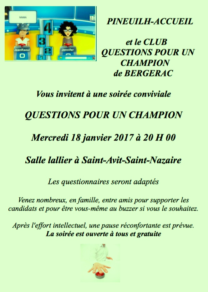 2017-0118-question pour un champion.jpg