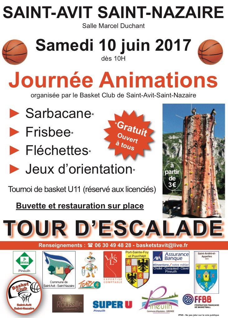 2017-0610-journee_basket.jpg