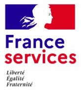 France-services.jpg