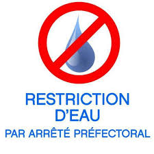 eau-restriction.jpg